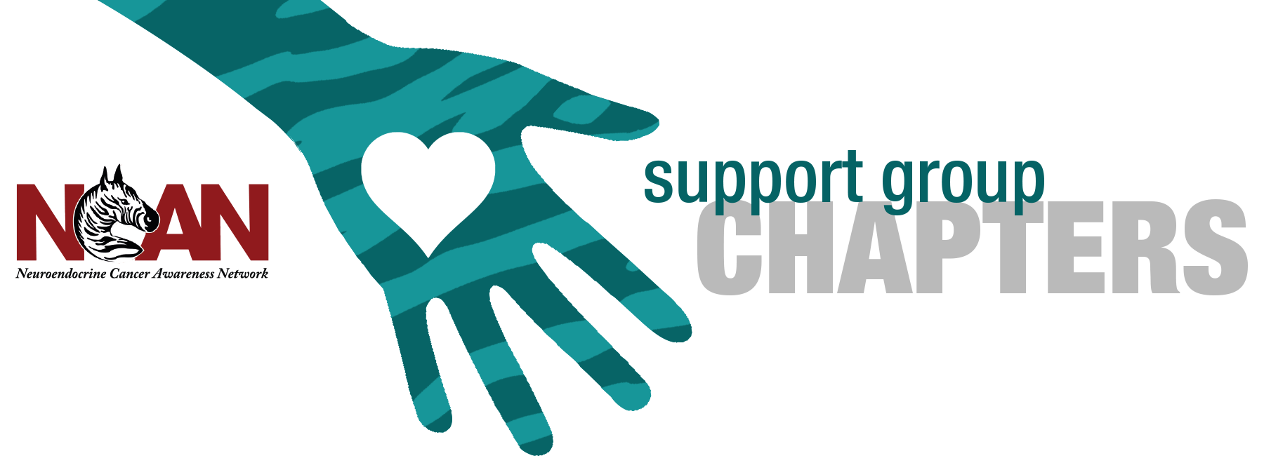 NCAN Support Group - Michigan Chapter